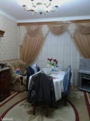 Bakı şəhərində Ehmedli  metroya yaxin 81 kvadrat temirli qapali heyet qaz isiq su.