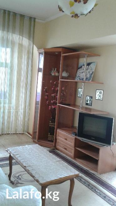 спешите к нам на отдых!дневное время(12до18) в Бишкеке
