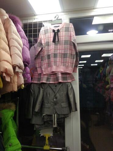одежда для беременных в Кыргызстан: Ищу надомницы в районе Арча Бешик,Ак Ордо,Ак Орго опытные для шитья де