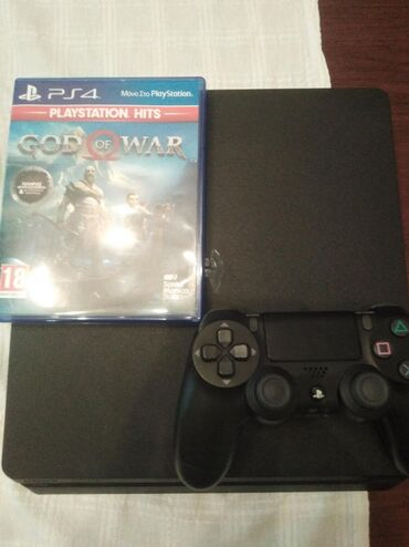 Ps4+controller me Doro game:to neo God of war Ps41 controllerGod of