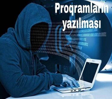 Əməliyyat sistemlərinin yazılması və qarantiyası Münasib qiymətlərlə