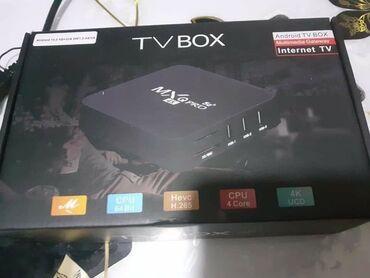 Fly q110 tv - Srbija: Pretvorite Vaš Tv u Smart Tv pomoću ovog uređaja.Gledajte filmove i