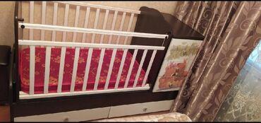 15 объявлений: Срочно продаю детскую кровать   Писать на Ватсапп