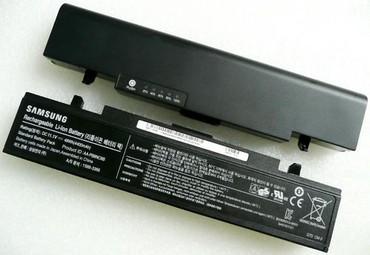 Samsung s5780 wave 578 - Azerbejdžan: Samsung noutbuklari ucun batareyka