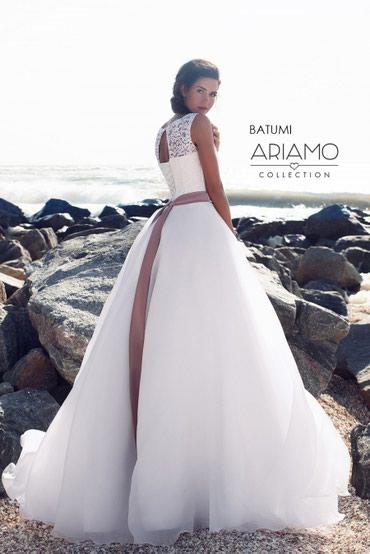 94d5ce7f15e Категории в Свадебные платья и аксессуары в Кыргызстане. Свадебные платья