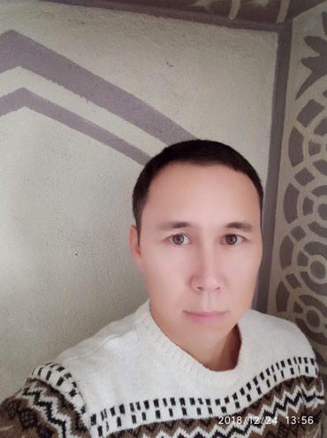 Ищу работу (ночная смена), опыт: в Бишкек