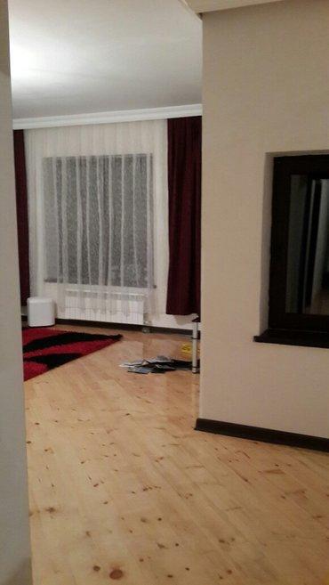 Xırdalan şəhərində Həyət evi təcili satılır. Masazır, yeni bakı yaxınlığında- şəkil 7