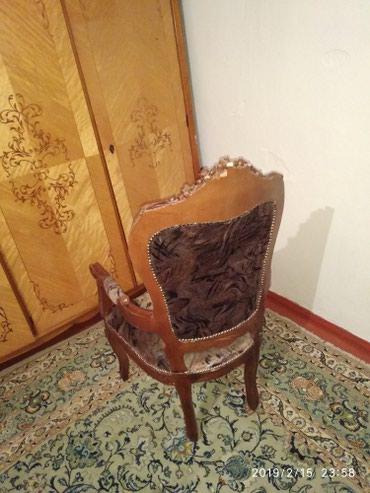 Продаю кресло... в Бишкек