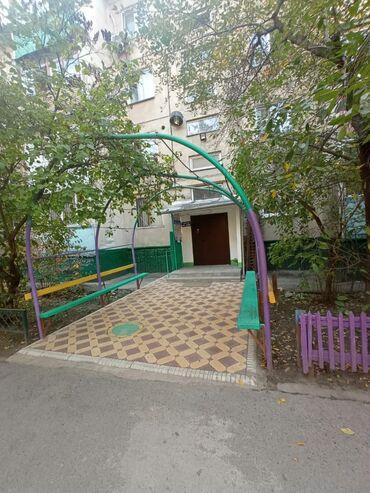таатан бишкек линолеум in Кыргызстан | ОТДЕЛОЧНЫЕ РАБОТЫ: 104 серия, 3 комнаты, 58 кв. м Без мебели