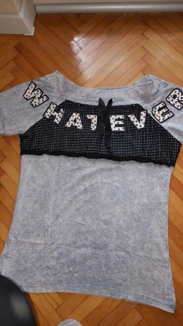 Majica Nova Vel l