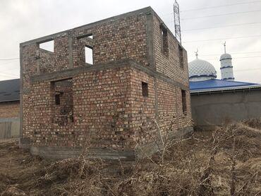 iphone 7 plus цена бу в Кыргызстан: Продам Дом 72 кв. м, 7 комнат