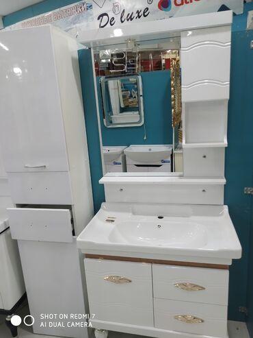 ванна для душа в Кыргызстан: Сантехник   Замена труб, Установка душевых кабин, Установка ванн   3-5 лет опыта