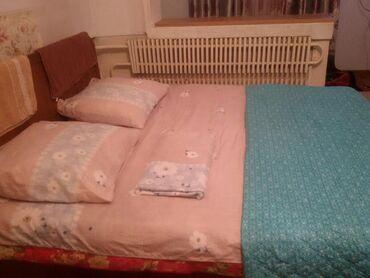 улан 2 квартиры в Кыргызстан: Сдаю суточный квартира Мкр Улан