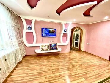 Продам - Тип предложения: от собственника - Бишкек: Продам Дом 156 кв. м, 4 комнаты