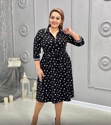 шлифовальная машина для пола аренда в Кыргызстан: Швея Прямострочка. С опытом