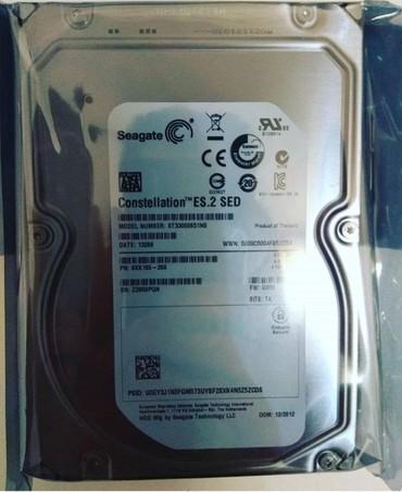 alfa-romeo-giulietta-14-tb - Azərbaycan: 3 tb Seagate hard disk orginal 3 ay zəmanətlə pulsuz çatdırılma var