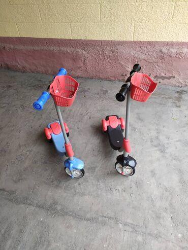 Другие товары для детей в Кант: Новые терецкий