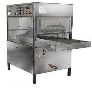 Кондитерское и хлебопекарное оборудование от производителя в России , in Kathmandu