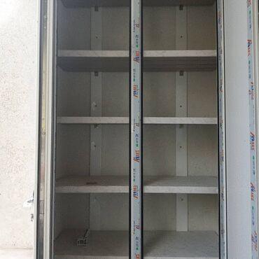 Pəncərələr - Azərbaycan: Qapı pəncərə sistemlərinin sifarişi qəbul olunur. Balkonlarda hər