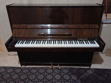 858 elan | İDMAN VƏ HOBBI: Piano və fortepianolar
