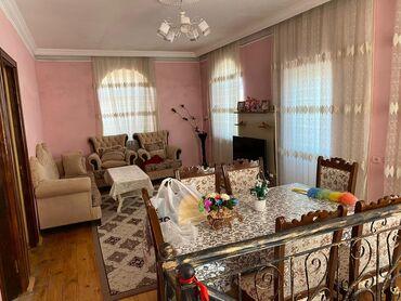Evlərin satışı - Bakı: Evlərin satışı 50 kv. m, 4 otaqlı, Kupça (Çıxarış)