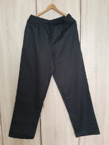 Pantalone za pudame - Srbija: Muške Pantalone L