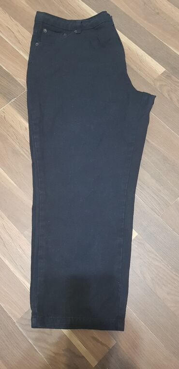 meizu m6 синий в Кыргызстан: Женские джинсы 1. Темно-синие, Германия, укороченные, к низу слегка
