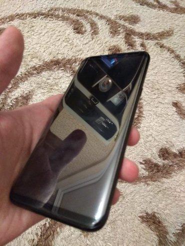 Xırdalan şəhərində Samsung s8+ yeni kimidir cox az iwlenib, 64 gb yaddaw,  4 gb ram, 256