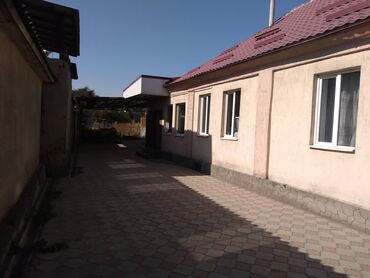 For Sale House 102 sq. m, 3 bedroom