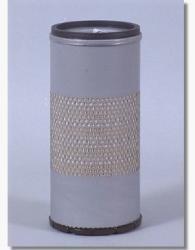 FLEETGUARD af25292 hava filteri. FLEETSTOCK şirkəti sizə FLEETGUARD в Bakı