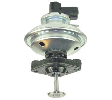 Alfa romeo spider 3 2 at - Srbija: EGR ventil za BMW E90 E91 E92 E93 2.0d N47Egr ventil za BMW dizel