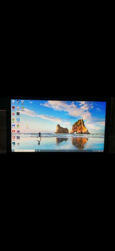 Prodajem monitor benq 19.5 inca 1900x600.Bez ikakvih ostecenja radi