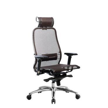 веб камеры для компьютера в Кыргызстан: Продаю кресло samurai s3  Оригинал хромированное  Подлокотники регулир