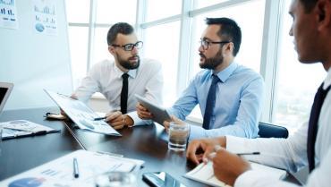 вакансии менеджера по работе с клиентами в Азербайджан: Требуется менеджер по продажамTребования:- Знакомство с принципами