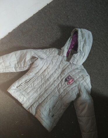 Zenska jakna -Nova, nikad koriscena.U odlicnom stanju bez ostecenja