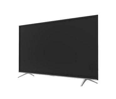 - Azərbaycan: Televizor Evoli EV100 43 inch Full HD LED.İstehsalçı: Evoli İstehsal