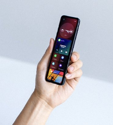 защитные пленки для мобильных телефонов в Кыргызстан: Скупаю телефон. Всех моделей!Кому нужны деньги срочно.Скупаю 75% от