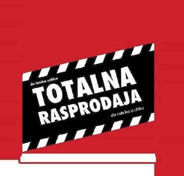 Zenska obuca - Srbija: ZENSKE CIPELE, SANDALE, BALETANKE, JAPANKE, DECIJA OBUCA  TOTALNA RA
