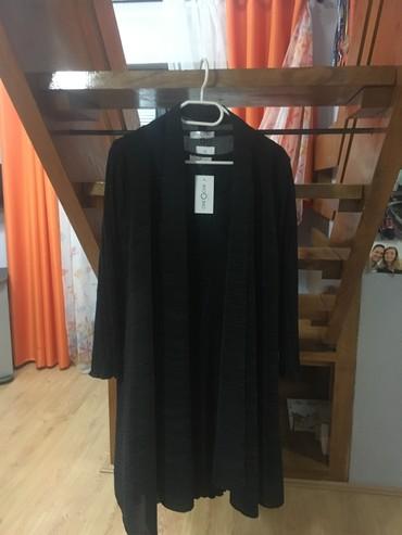 Dvodelna haljina svecana  - Svilajnac