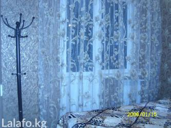 """Отдых на Иссык-Куле - Кыргызстан: Сдаются комнаты в гостевой доме """"Жанат"""". Он находится в Караколе"""