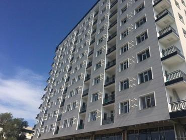 Продается квартира: 2 комнаты, 86 кв. м., Бишкек в Бишкек