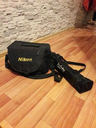 штатив оптом в Кыргызстан: Nikon D3200 18-55VR KitФотоаппарат, Родной объективЗарядное