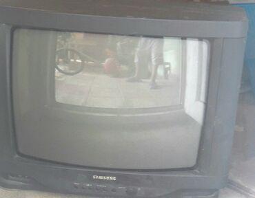 Samsung б у - Азербайджан: Б/у 30 AZN