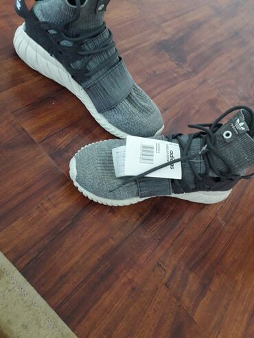 Крассовка Adidas 41-размер