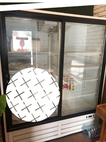 Продаю холодильник б/у в отличном в Бишкек