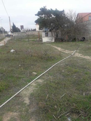 Bakı şəhərində Satış 1200 sot