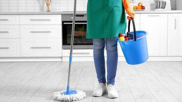 Щетка магнит для мытья окон - Кыргызстан: Уборка помещений | Офисы, Квартиры, Дома | Мытьё окон, фасадов