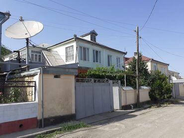 bir gunluk ev in Azərbaycan | GÜNLÜK KIRAYƏ MƏNZILLƏR: 120 kv. m, 3 otaqlı, | Qaz, İşıq, Su