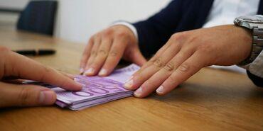 Προσφέρουμε δάνεια χρημάτων που κυμαίνονται από 3.000 έως 10.000.000