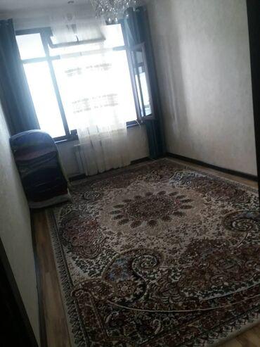 гор юст бишкек в Кыргызстан: Продается квартира: 2 комнаты, 50 кв. м
